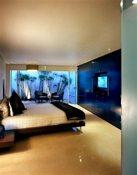 chambre villa m house chambre dans une villa de luxe au mexique