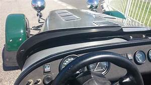 Circuit Automobile Pont L Eveque : circuit automobile eia pont l 39 v que ce qu 39 il faut savoir pour votre visite tripadvisor ~ Medecine-chirurgie-esthetiques.com Avis de Voitures