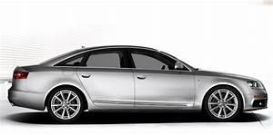 Audi A6 2010 : 2010 audi a6 overview cargurus ~ Melissatoandfro.com Idées de Décoration