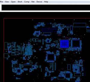 Lenovo Thinkpad T410s Schematic  Shinai