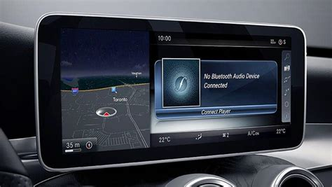 How to connect iphone to mercedes e class without aux and no bluetooth. How to connect your phone to Bluetooth in a Mercedes-Benz | Mercedes-Benz Kitchener-Waterloo