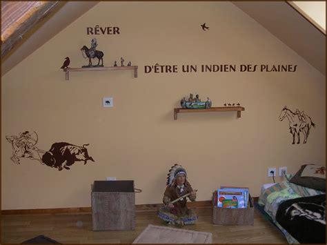 d馗oration indienne chambre d 195 169 coration chambre indienne