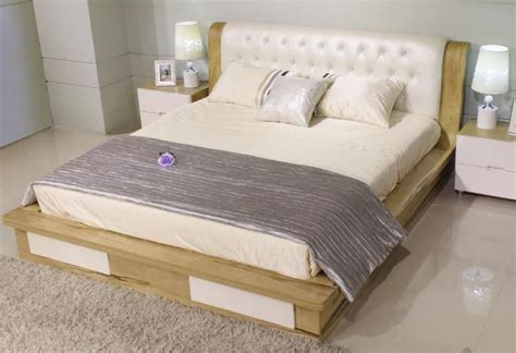 Modern Storage Beds, Bed Frames Images About Beds On Wood