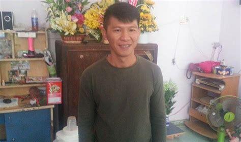 Viet Khang by Việt Khang T 244 I đ 227 T 236 M Thấy C 226 U Trả Lời Cho Việt Nam T 244 I