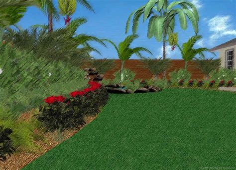planning a tropical garden planning a tropical garden design izvipi com