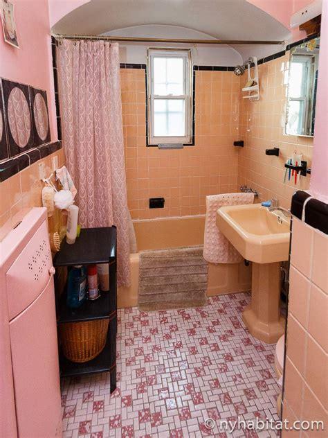 york roommate room  rent  brooklyn  bedroom
