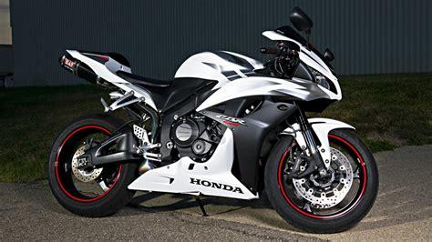 2014 Honda CBR600RR - Moto.ZombDrive.COM