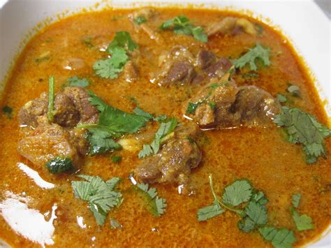 what of is mutton mutton curry youtube