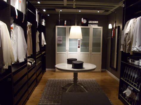 walk in closet color ideas small black color scheme walk in closet wardrobe design with wooden floor design and modern