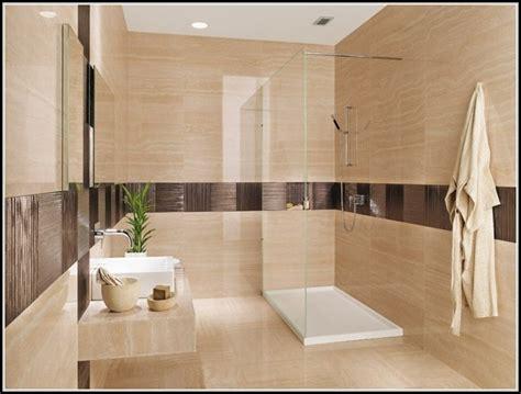 Fliesen Badezimmer Beispiele  Fliesen  House Und Dekor