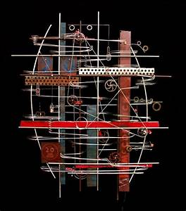 78 best images about Kinetic Sculpture on Pinterest Wire