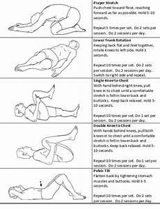 lower back pain exercises pdf | Excruciating Lower Back Pain