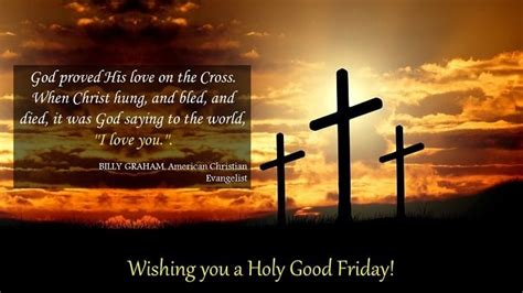good friday hd images wallpaper pictures