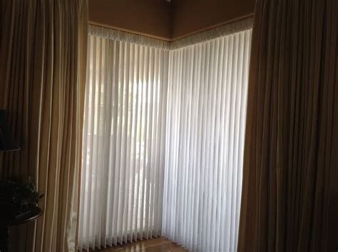 Drapes Las Vegas - las vegas shutters gallery window blinds photos