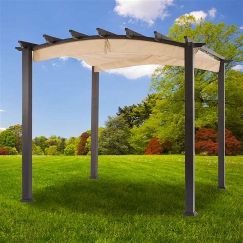 home depot pergolas gazebos pergola gazebo ideas