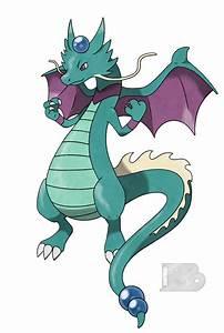 Mega Dragonite Y | Kanto MEGAS (50+) | Pinterest | Pokémon ...