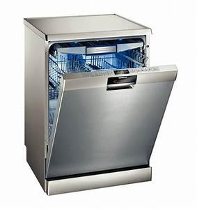 Taille Standard Lave Vaisselle : lave vaisselle 2013 nouvelle g n ration inspiration cuisine ~ Melissatoandfro.com Idées de Décoration