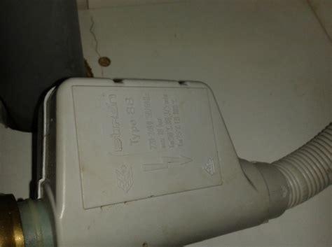 waschbecken läuft nicht ab sp 252 lmaschine abfluss verstopft abfluss am sp lbecken k che l uft nicht ab spuelmaschine wasser