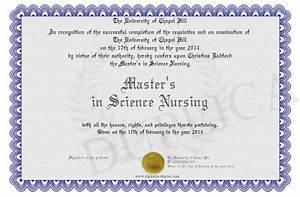 Master-s-in-Science-Nursing