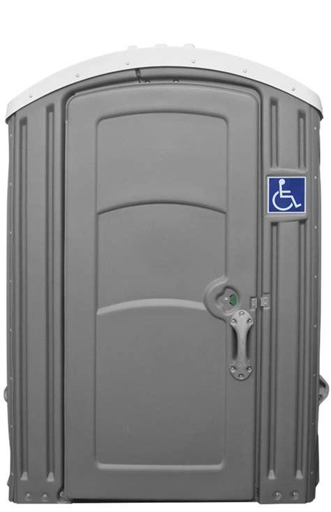 portable toilets porta potty  sale satellite industries