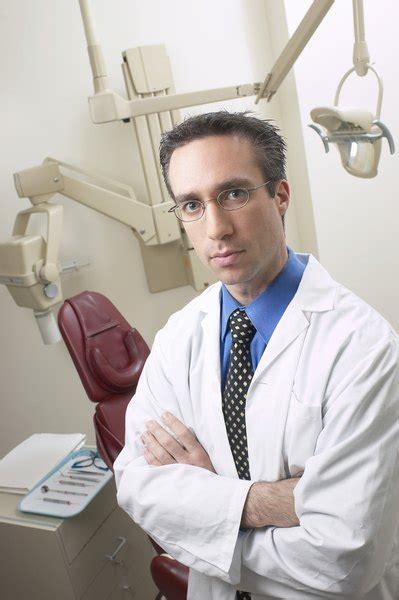 dental price clubs  dental insurance budgeting money