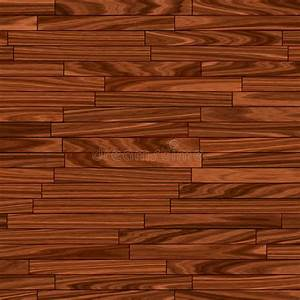 plancher brun chaud de parquet photo stock image du With parquet chaud
