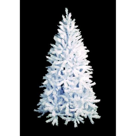 christmas tree 2 10m 7ft white iris princess pine buy