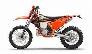 Ed7 Ktm 300 Exc Repair Manual 99