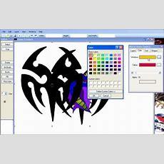 Tattoo Designs, Tattoo Software  Youtube