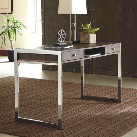 shop modern design home office writing computer desk