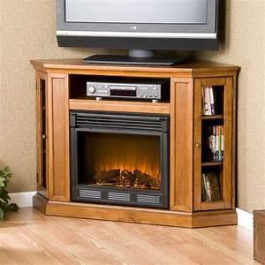 Meuble Tv Cheminee Le Meuble Tv Design Et Style Pour L 39 Int Rieur