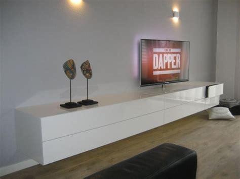 tv meubel hoogglans wit hangend ikea afbeeldingsresultaat voor hangend tv meubel hoogglans wit