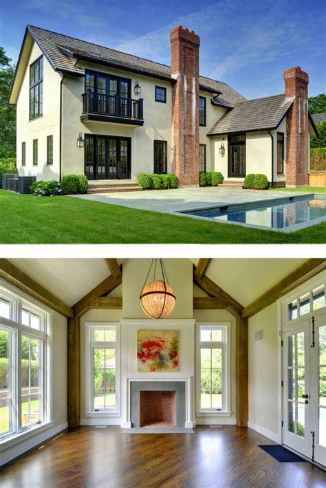 interior sliding barn doors for homes architecture charming yankee barn homes design for houne