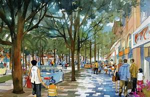 Cooper Robertson Unveils Design Of Coral Gables Miracle