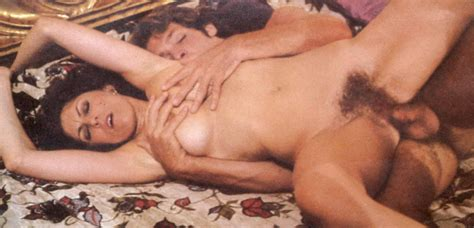 Kay Parker Porn Parker Kay Kayparker Sex Porn Pages