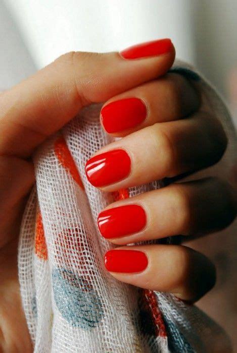 Hay gente que seguro le gusta hacerse las uñas pero no todas te quedarán bien y sobretodo a las chicas morenas por eso tendrán que elegir según el tono de. Uñas para Morenas: +16 Colores que van con este tono de piel