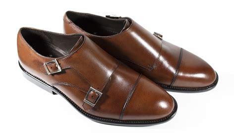 shoe dept encore casper wy  se wyoming blvd