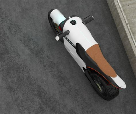 tesla concept motorcycle tesla e bike an electric motorcycle design proposal for
