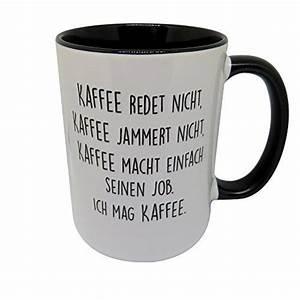 Nicht Lustig Tasse : pin von judith leiermann auf spr che tassen spr che ~ Watch28wear.com Haus und Dekorationen