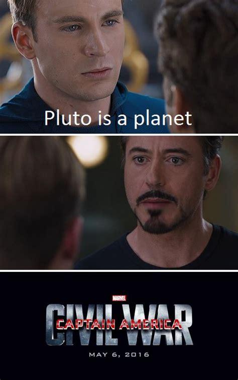 Civil War Meme Captain America Civil War Memes Why Iron And