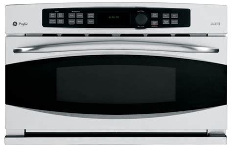 speedcook  ge advantium psbsfss  jenn air jmcw universal appliance  kitchen