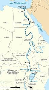 Blue Nile River Map | www.imgkid.com - The Image Kid Has It!