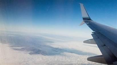 Trip Airplane Travel Tips Trips Air Fun