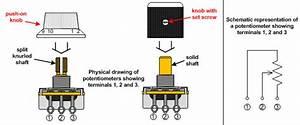 How Do Guitar Tone Capacitors Work
