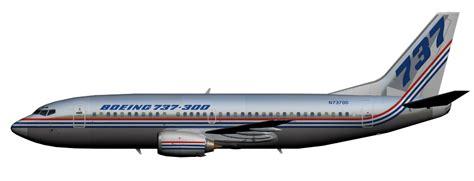 boeing 737 300 faib fsx ai bureau