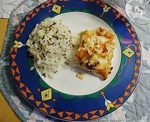 Gefrorener Lachs Im Backofen : lachs mit tomatendecke im backofen rezept mit bild ~ Markanthonyermac.com Haus und Dekorationen