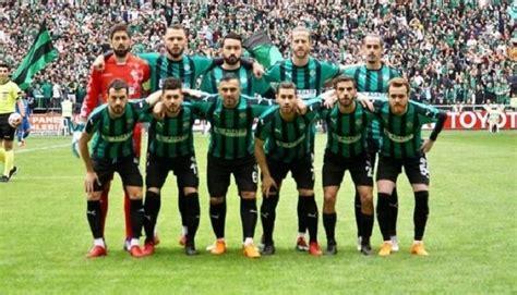Kocaelispor sakaryaspor maçı saat kaçta, hangi kanalda yayınlanacak? Sakaryaspor - Konya Anadolu Selçukspor CANLI ve şifresiz ...