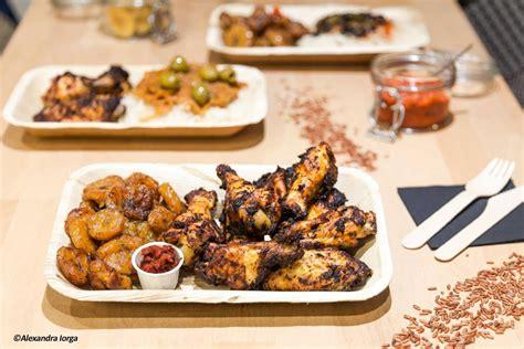la cuisine sans gluten os 232 la cuisine africaine sans gluten because gus