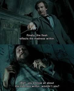 Remus and #Siri... Sirius Azkaban Quotes