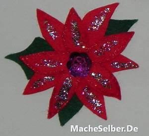 Weihnachtsdeko Zum Selber Basteln : weihnachtsdeko zum selber basteln images ~ Whattoseeinmadrid.com Haus und Dekorationen